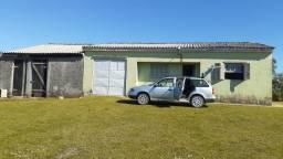 R- 394 Vendo Belíssima propriedade de 50 hectares próximo a Pedro Osório