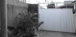 Casa à venda Jardim Vitória em Parnaiba