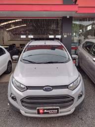 Carro Ford/EcoSport Freestaly completo