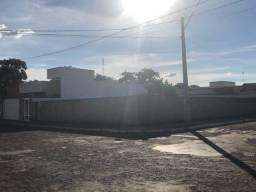 Terreno - Lote - 540m2 - 15 x 36m - Vila Fátima