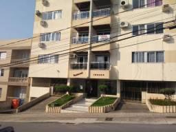 Apartamento em Florianópolis Bairro ? Capoeiras? (TH667)