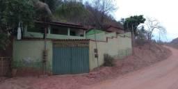 Casa em São Vicente do Rio Doce.( Tenho vídeo)