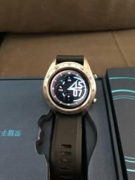 Watch Honor Huawei