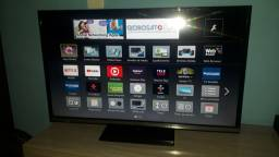Smartv led 32 Panasonic 700