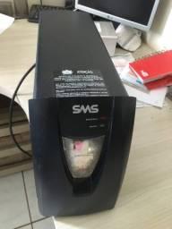 Nobreço SMS Manager Net14+