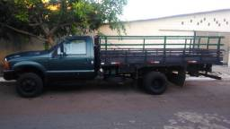 Ford F4000 2004