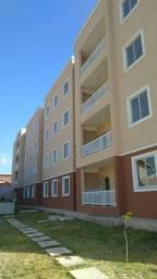 J - Condomínio Alto do Calhau Residence