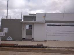 Casa Nova Moderna(excelente negocio)