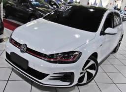 Volkswagen Golf GTi 350 TSI 2.0 230cv 16V Aut. 2019