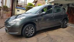 Peugeot 207 HB XR *2012 * Totalmente revisado