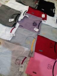 Camisetas Polo Jack