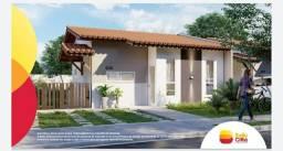 75- Condomínio de Casas TOP na planta