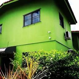 Título do anúncio: Pensionato Morada Estudantil Casa Verde