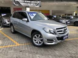 MERCEDES-BENZ GLK 220 CDI 2.2 TB 4X4 170cv Aut. Diesel