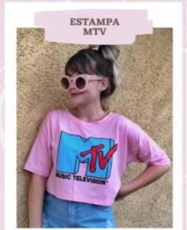 croppeds MTV