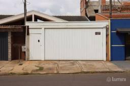 Casa à venda com 2 dormitórios em Uvaranas, Ponta grossa cod:C181