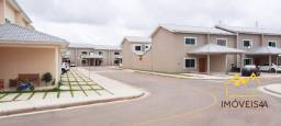 (Vende-se) Condomínio Portal do Norte - Sobrado com 3 dormitórios, 120 m² por R$ 580.000,0