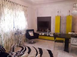 Apartamento em Parangaba, Fortaleza/CE de 58m² 2 quartos à venda por R$ 190.000,00