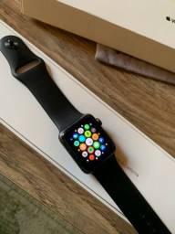 Título do anúncio: Apple Watch ORIGINAL