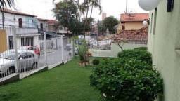 Apartamento à venda com 2 dormitórios em Água fria, São paulo cod:REO287210