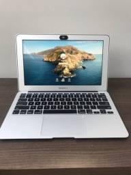MacBook Air 11 polegadas 2013 IMPERDÍVEL