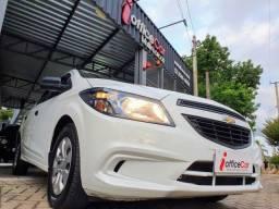 Chevrolet Prisma Sedan Joy 1.0 Flex 2019