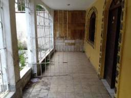 04 - Vendo casa em Santa Mônica