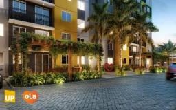 Título do anúncio: [[JL]]Apartamento c/2 qtos próx ao Carrefour de Flores