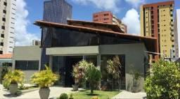 Casa com ponto comercial Jardim Oceania
