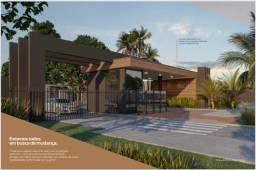 Fendi Design Residence - Lançamento 2/4 Suíte