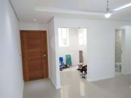Apartamento à venda com 3 dormitórios em Passo da areia, Porto alegre cod:28-IM545018