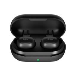 Fone Sem Fio Qcy T4 Bluetooth Original