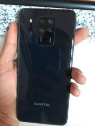 Oukitel C18 Pro