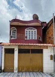 CASA PARCELADA (JAN)