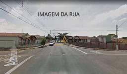 Casa com 3 dormitórios à venda, 162 m² por R$ 247.463,71 - Jardim Botânico - São Pedro/SP