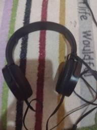 Fone headphone<br><br>Sony