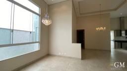 Casa em Condomínio para Venda em Presidente Prudente, Porto Bello Residence, 3 dormitórios