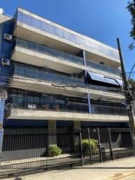 Excelente apartamento no Andaraí com 110m² - 3 quartos