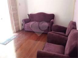 Apartamento à venda com 3 dormitórios em Tijuca, Rio de janeiro cod:350-IM387062