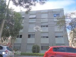 Apartamento à venda com 2 dormitórios em São sebastião, Porto alegre cod:9935274