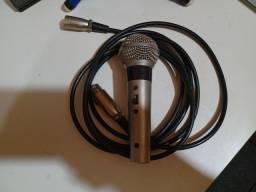 Microfone leson SM58