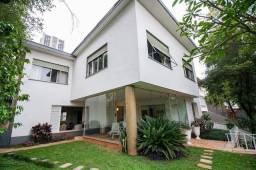 Título do anúncio: Casa com 7 dormitórios, 619 m² - venda por R$ 4.500.000,00 ou aluguel por R$ 15.000,00/mês