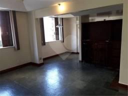 Apartamento à venda com 2 dormitórios em Tijuca, Rio de janeiro cod:350-IM445878