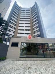 Título do anúncio: Apartamento à venda, 138 m² por R$ 500.000,00 - Dionisio Torres - Fortaleza/CE
