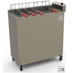 Fritadeira Progäs 36 litros 220w