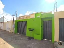Casa para alugar com 3 dormitórios em Ipase, Várzea grande cod:CID2505