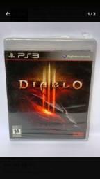 jogo diablo3 ps3