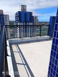 Apartamento 2/4 suíte, varanda 91m², no melhor de Vila Laura!!!