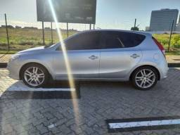 Hyundai i30 automatico completo