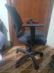 Título do anúncio: Duas cadeiras escritório